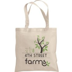 4th-street-farms-tote